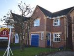Thumbnail for sale in Richardson Close, Elworth, Sandbach