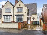 Thumbnail to rent in Prospect Street, Ocker Hill, Tipton