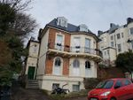 Thumbnail to rent in Ellenslea Road, St. Leonards-On-Sea