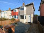 Thumbnail to rent in Highland Way, Lowestoft