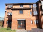 Thumbnail to rent in Quincy Road, Egham, Surrey