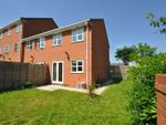 Thumbnail to rent in Delamere Gardens, Wakefield