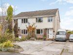 Thumbnail for sale in Greggs Avenue, Chapel-En-Le-Frith, High Peak