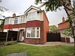 Thumbnail for sale in Mary Herbert Street, Coventry