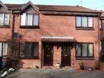 Thumbnail to rent in Hitchman Mews, Leamington Spa