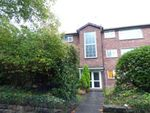 Thumbnail to rent in Wardle Court, Wardle Road, Sale