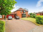 Thumbnail for sale in Livesey Hill, Shenley Lodge, Milton Keynes