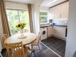 Thumbnail to rent in Westgate Close, Canterbury, Kent
