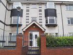Thumbnail to rent in Pighue Lane, Wavertree, Liverpool