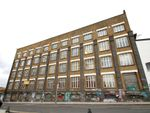 Thumbnail to rent in Unit 9C (E) Queens Yard, White Post Lane, Hackney, London