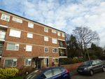 Thumbnail to rent in Talbot Court, Prenton