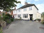 Thumbnail for sale in Ashgate Avenue, Ashgate, Chesterfield