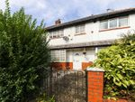Thumbnail to rent in Larch Avenue, Pemberton, Wigan