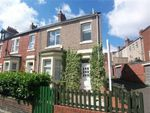 Thumbnail to rent in Byron Avenue, Willington Quay, Wallsend, Tyne And Wear