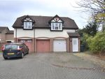 Thumbnail to rent in Longborough Drive, Abbeymead, Gloucester