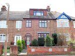 Thumbnail for sale in Darland, Gillingham, Kent