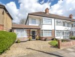 Thumbnail for sale in Victoria Road, Ruislip, Middlesex