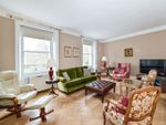 Thumbnail to rent in Cadogan Place, Belgravia
