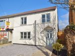 Thumbnail for sale in Thame Road, Longwick, Princes Risborough