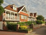 Thumbnail to rent in Downsview Manor, Cissbury Road, Worthing, West Sussex