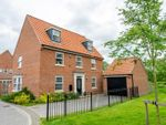Thumbnail for sale in Fossview Close, Strensall, York