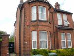 Thumbnail to rent in Cambridge Road, Portswood, Southampton