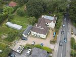 Thumbnail for sale in Elderfield, Main Road, Otterbourne, Winchester, Hampshire