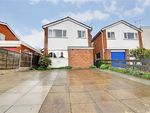 Thumbnail for sale in Lansdowne Crescent Lane, Worcester