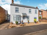 Thumbnail to rent in Station Road, Whittlesey, Peterborough