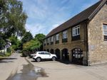 Thumbnail to rent in The Old Oast, Coldharbour Lane, Aylesford, Kent