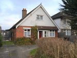 Thumbnail for sale in Chessington Road, Ewell