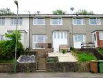 Thumbnail to rent in St Annes Gardens, Maesycwmmer, Hengoed