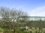 Thumbnail for sale in Wyke Regis, Weymouth, Dorset