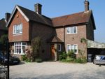 Thumbnail for sale in Mill Rise, Mutton Hall Hill, Heathfield
