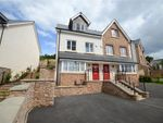 Thumbnail for sale in Charles Road, Kingskerswell, Newton Abbot, Devon