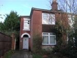 Property history Rose Road, Southampton SO14