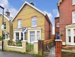 Thumbnail for sale in Granville Road, Cowes, Isle Of Wight