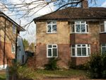 Thumbnail to rent in Kingsley Grove, Reigate