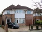 Thumbnail for sale in Bodley Road, New Malden