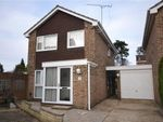 Thumbnail for sale in Chiltern Close, Church Crookham, Hampshire