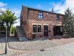 Thumbnail to rent in Tarnacre Hall Mews, St. Michaels, Preston