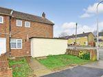 Thumbnail for sale in Sedge Crescent, Walderslade, Chatham, Kent