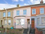 Thumbnail to rent in Westbury Road, Dover, Kent
