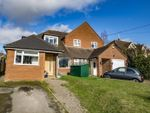 Thumbnail for sale in Springhill Road, Goring On Thames