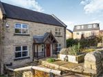 Thumbnail for sale in Dowie Way, Crich