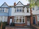 Thumbnail to rent in Dovedale Road, Leicester