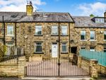 Thumbnail for sale in Barcroft Road, Newsome, Huddersfield