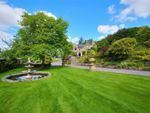 Thumbnail for sale in Sugworth Hall, Sugworth, Bradfield Dale