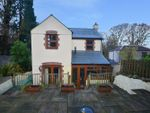 Thumbnail to rent in West Trewirgie Road, Redruth, Cornwall