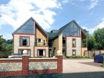 Thumbnail for sale in Station Road, Rustington, West Sussex